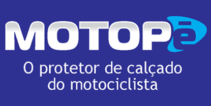 Motopé